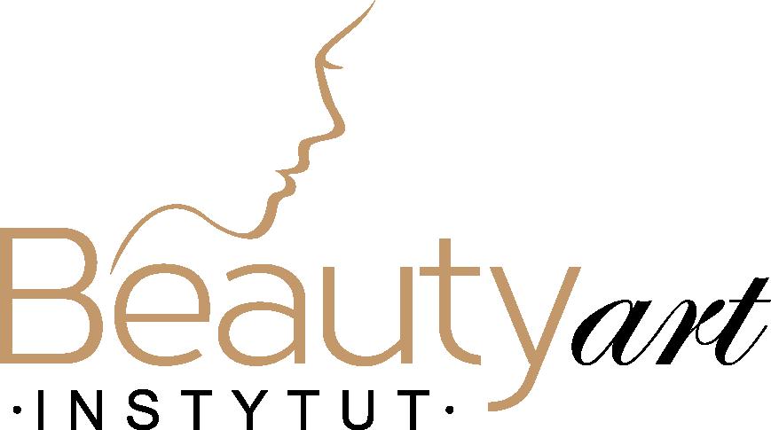 Salon kosmetyczny i stylizacji paznokci